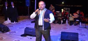 SİNAN TOPÇU