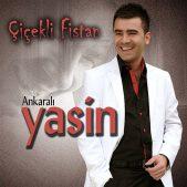 Ankaralı Yasin